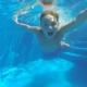 Une piscine chez soi pour que tout baigne