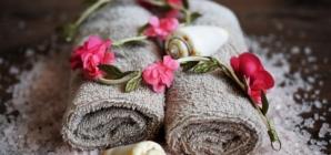 L'aménagement d'un spa à domicile, un projet à penser soigneusement