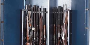 Pourquoi faut-il s'équiper d'une armoire à fusil ?