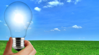 Fournisseurs d'énergie : pourquoi faut-il oser quitter les géants historiques ?