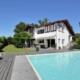 Construire une maison dans la région de la Nouvelle-Aquitaine