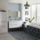 Rénovation de la salle de bains : ce qu'il ne faut pas négliger