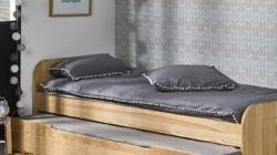 Pourquoi choisir un lit gigogne ?