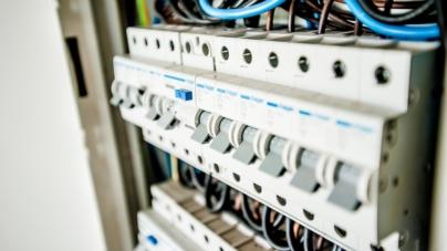 Pourquoi réaliser une rénovation électrique ?