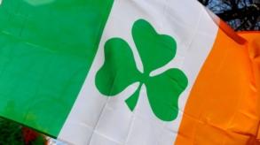 Des idées déco pour la Saint-Patrick