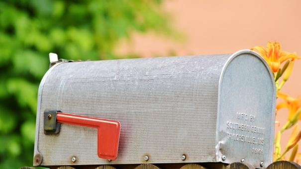 Quelques astuces à savoir avant d'installer votre serrure de boîte aux lettres
