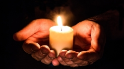 Des bougies parfumées: meilleur choix pour une occasion spéciale