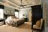 3 conseils pour bien meubler votre pièce
