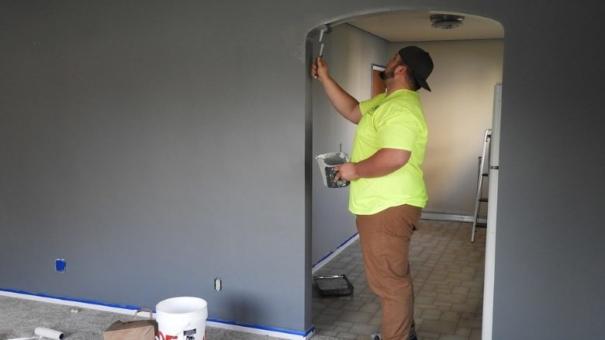 Rénovation de la maison : des idées pour remettre à neuf la maison