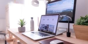 Comment choisir son mobilier de bureau professionnel?