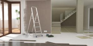 Quelques idées de rénovation d'appartements à Paris