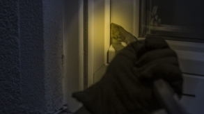 Protégez vos biens toulousains avec des alarmes