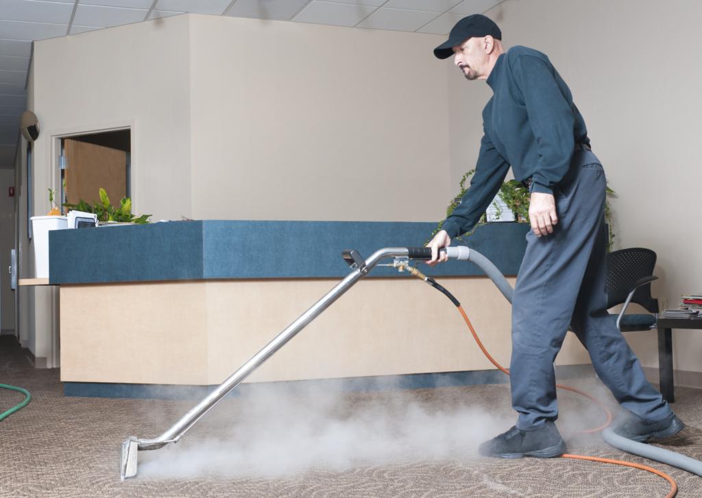 Le fonctionnement du nettoyeur vapeur ce qu 39 il faut savoir for Nettoyage carrelage vapeur