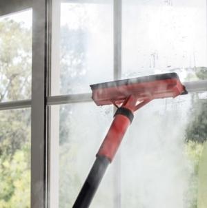 Le nettoyeur vapeur, pour un nettoyage efficace en profondeur