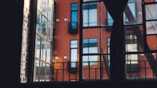 Vitrage antieffraction: un atout contre les cambrioleurs
