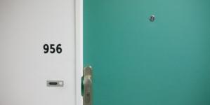 Serrure: qu'est-ce que la certification A2P?