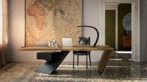 Comment choisir son mobilier professionnel ?
