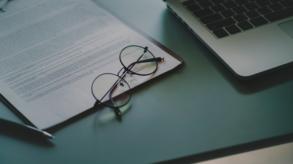 Quels sont les documents requis pour vendre un bien immobilier ?