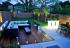 Éclairage extérieur : comment mettre en valeur sa terrasse ?