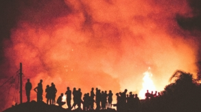 Pourquoi faire un audit de sécurité incendie ?