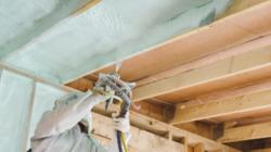 Comment améliorer l'isolation de sa maison pour profiter d'un meilleur confort thermique?