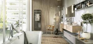 Comment s'y prendre correctement pour rénover la salle de bain ?