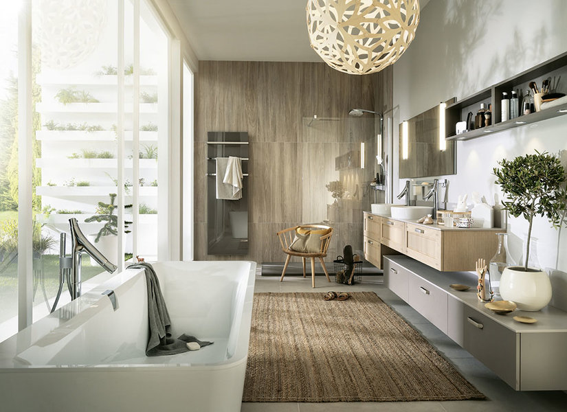 Focus sur la rénovation de la salle de bain, comment faire ?