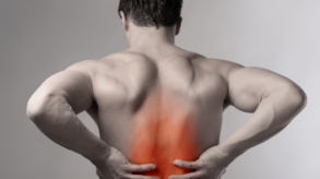 Soulager vos douleurs musculaires à l'aide d'un électrostimulateur !