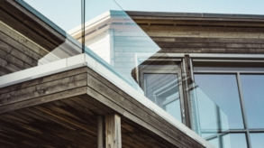 Construite sa maison de A à Z : opter pour le bois !