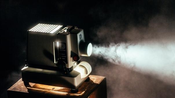 Comment fonctionnent les vidéos projecteurs