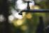 Fuite d'eau, comment la réparer sans faire appel à un plombier?