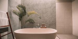 Confier la rénovation de sa salle de bain à un expert
