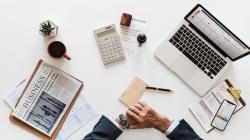 Valoriser et vendre son bien : comment s'y prendre efficacement ?