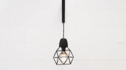 L'Ampoule LED Osram pour mieux s'éclairer