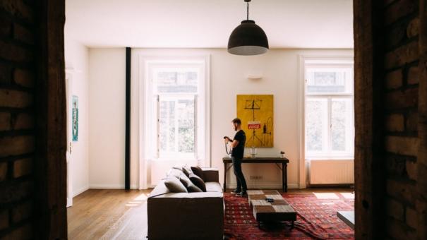 Achat d'un bien immobilier : les travaux de rénovation à réaliser