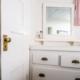 Rénover sa salle de bain : quelques clés de réussite