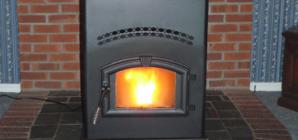 Les poêles à granulés : des systèmes de chauffage qui séduisent de plus en plus de particuliers