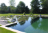 Quels sont les indispensables pour votre piscine ?