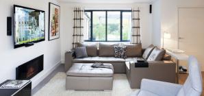Des idées pour vous aider à décorer votre intérieur