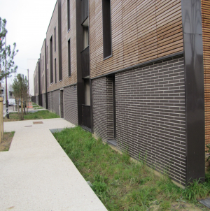 Quelques conseils pour sublimer les façades de sa maison