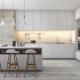 Quel style pour votre cuisine ?