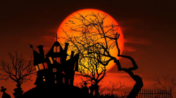 Que faire pour réussir sa décoration pour Halloween?