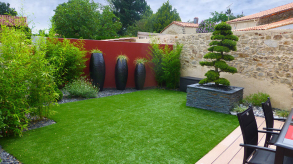 Toutes les astuces à connaître pour avoir un beau jardin