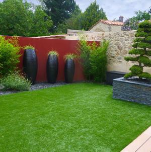 Comment d corer son jardin nos conseils pratiques - Comment avoir un beau jardin ...