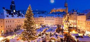 Comment réussir une décoration de Noël ?