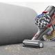 Aspirateur sans fil VS aspirateur filaire: lequel choisir ?