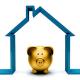 Quelques chiffres à connaître sur le plan épargne logement
