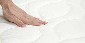 Comment choisir son matelas : les critères à connaître