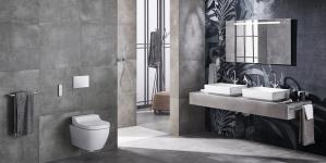 Comment aménager une salle de bain ?