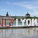 Serrurier à Lyon : attention aux malfaiteurs